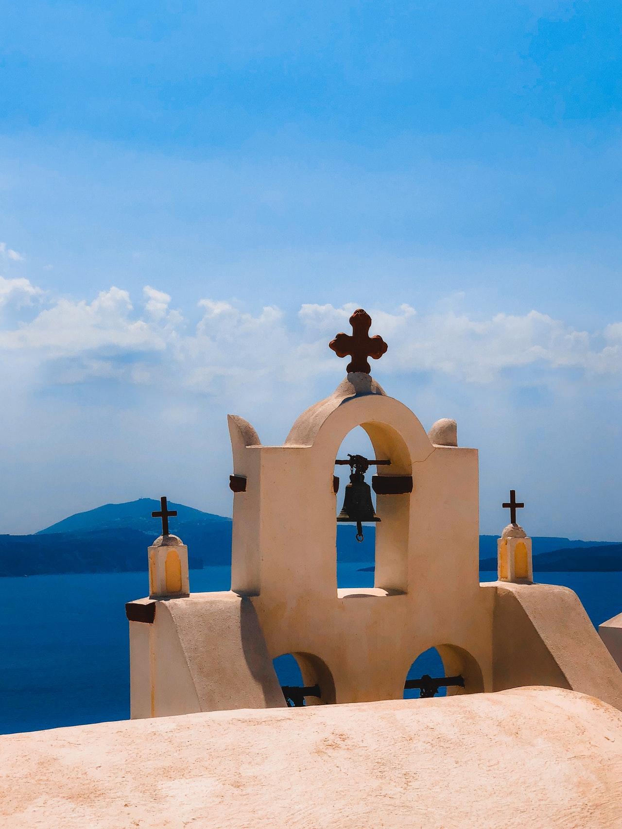 Grecia, un Paese per tutti